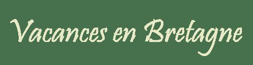 logo vacances