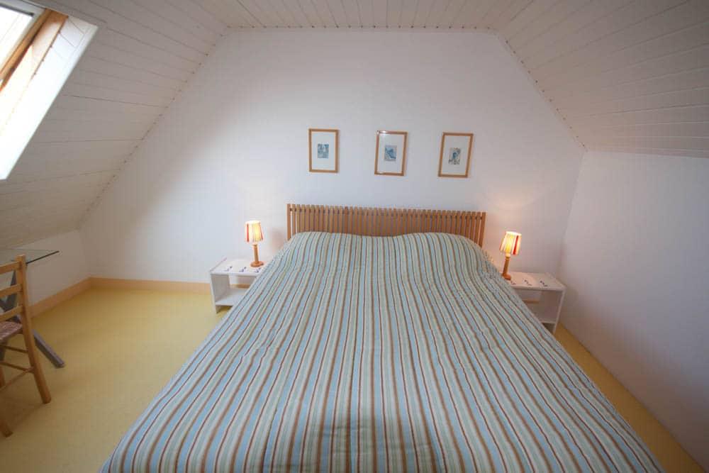 location maison belle-ile-en-mer